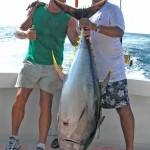 Puerto Vallarta Fishing - Charters in Puerto Vallarta, Mexico