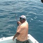 Puerto Vallarta Fishing