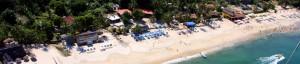 Puerto Vallarta Restaurants and Bars