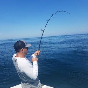 great fishing in puerto vallarta