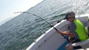 best fishing in puerto vallarta