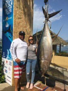 puerto vallarta tuna fishing