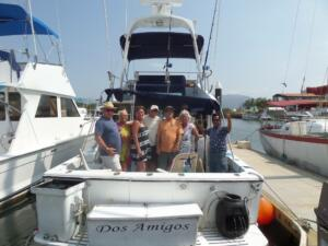 vallarta fishing charters
