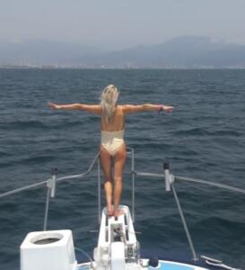 may fishing in puerto vallarta