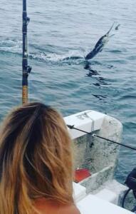 puerto vallarta fishing times
