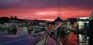 where to fish in puerto vallarta