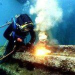 puertovallarta diving