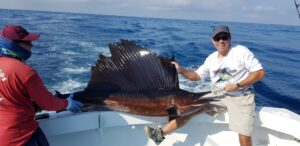 puerto vallarta fishing charters in mexico